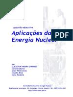 Aplicaçoes Da Energia Nuclear