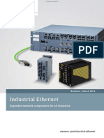 6ZB5530-1BG02-0BA0_120250_IE-Netzkomponenten, ENGLISCH_5.pdf