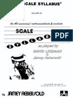 Vol 26 - [Scale Syllabus].pdf