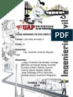 LOSAS ARMADAS EN DOS DIRECCIONES.docx