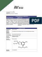 pirilan_50_ec.pdf