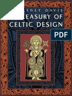 A Treasury of Celtic Design.pdf