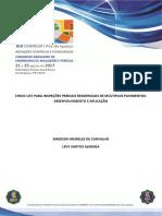 [Check-list para inspeções prediais residenciais].pdf