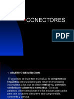 Ppt. conectores.ppt (1)