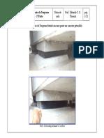neoprene_parte2_rev1.pdf