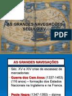 AS GRANDES NAVEGAÇÕES SÉCULO XV (1).ppt