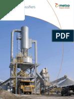 Air_Classifiers_Brochure_LR.pdf