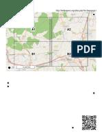 field-paper-3wgrgsgc.pdf