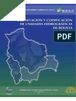 delimitacion-unidades-hidrograficas_resumen.pdf