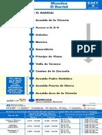 Dialnet-InvestigacionesSobreAtribucionesII-2903068
