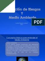 Medio Ambiente completo impresion.pdf