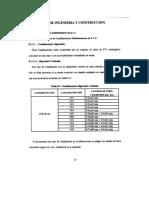 372 Anexo 2 Normatividad Tecnica