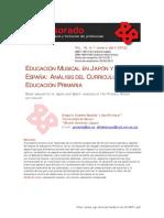 Educación musical en Japon y España.pdf