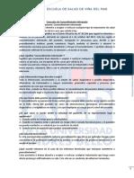 Apuntes Clase 11.doc