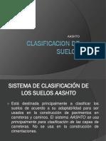CLASIFICACION DE SUELOS.pptx