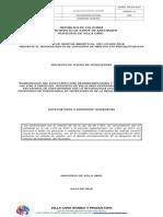 PPC_PROCESO_18-15-8186697_254871011_45015351 (1).pdf