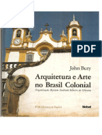 As Artes em Portugal.pdf