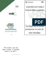Libro_de_recetas_para_encuadernar.pdf