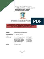 trabajo-EPI-final.docx