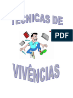 Apostilas de Dinâmicas de Grupo - Vivências (95).pdf