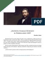 Charles Spurgeon y su Teologia del Pacto - Brandon Adams.pdf