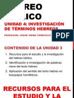 Básico_IHB_U4
