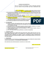 CONTRATO-TERAPÊUTICO.pdf