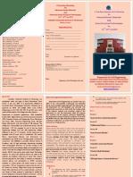 Advanced Structural Design(1)