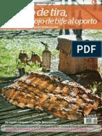 GranAsador2011-Tomo01.pdf