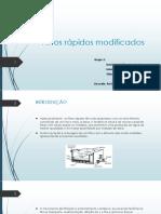 PQI - Tabela de Conversao de Unidades e Nomenclatura - 2014