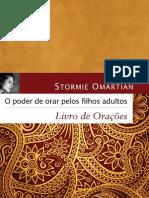 123936428-Livro-eBook-o-Poder-Da-Mae-Que-Ora-Pelos-Filhos-Adultos-Livro-de-Oracao.pdf