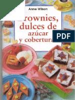 Wilson_Anne_-_Brownies_dulces_de_az_car_y_coberturas.pdf