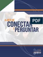 COACH Holos - A Arte de Perguntar e Conectar.pdf
