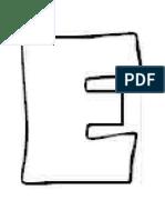 EL ARTE EN ARAGON.pdf