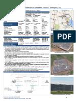2.2.4.pdf
