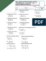 EXAMEN DE MATEMATICA -.pdf