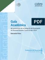 GUÍA ACADEMICA E.F. 2018.pdf