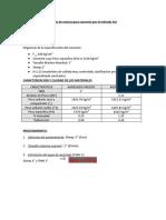 DiseñoMezclay-Rediseño (1)