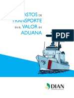 gastos (1).pdf
