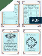 5442563-Dalail-al-Khayrat-with-UrduTranslation-.pdf