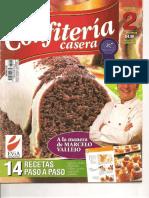 Vallejo Marcelo - Panaderia Y Confiteria Casera.pdf