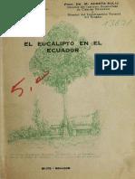 13631_El_eucalipto_en_el_Ecuador[1].pdf