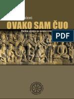 ovako_sam_cuo.pdf