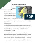 NIVELES Y TIPOS DE ATENCION ZONAL 5.docx