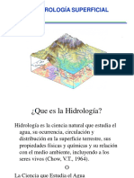 EXPO 1 INTRO.pdf