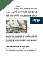 Decreto 862 Del 26 de Abril de 2013