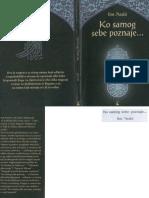 Ibn-Arabi-Ko-Samog-Sebe-Poznaje.pdf