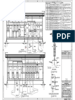 electrical design concept