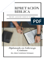 MANUAL-INTERPRETACIÓN-BÍBLICA.pdf