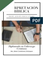 MANUAL-INTERPRETACIÓN-BÍBLICA.pdf